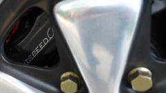 Lightspeed Classic 911 - Immagine: 21
