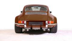 Lightspeed Classic 911 - Immagine: 20