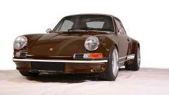 Lightspeed Classic 911 - Immagine: 19