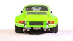 Lightspeed Classic 911 - Immagine: 18