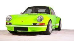 Lightspeed Classic 911 - Immagine: 17