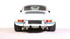 Lightspeed Classic 911 - Immagine: 16
