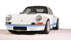 Lightspeed Classic 911 - Immagine: 15