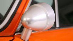 Lightspeed Classic 911 - Immagine: 13
