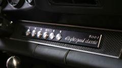 Lightspeed Classic 911 - Immagine: 12
