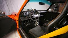 Lightspeed Classic 911 - Immagine: 9