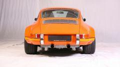 Lightspeed Classic 911 - Immagine: 8