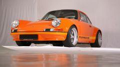 Lightspeed Classic 911 - Immagine: 7