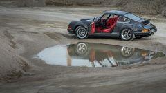 Lightspeed Classic 911 - Immagine: 6