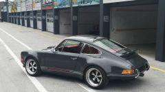 Lightspeed Classic 911 - Immagine: 5