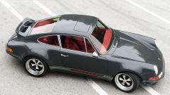 Lightspeed Classic 911 - Immagine: 4