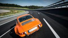 Lightspeed Classic 911 - Immagine: 3