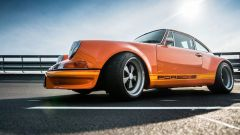 Lightspeed Classic 911 - Immagine: 1