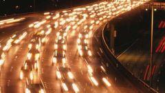 Limiti di velocità: facciamo chiarezza  - Immagine: 4