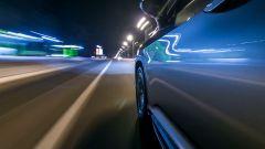 Autostrade, limite di velocità a 150 km/h? La proposta del Governo