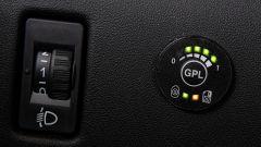 L'impianto GPL della Peugeot 208 GPL  è dello specialista emiliano LandiRenzo