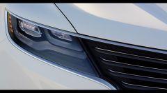 Lincoln MKC - Immagine: 15