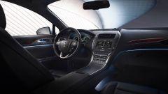Lincoln MKZ 2013 - Immagine: 8