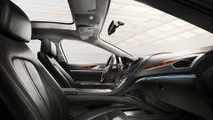 Lincoln MKZ 2013 - Immagine: 7