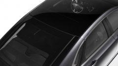 Lincoln MKZ 2013 - Immagine: 5