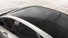 Lincoln MKZ 2013 - Immagine: 4