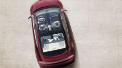 Lincoln MKZ Concept - Immagine: 9