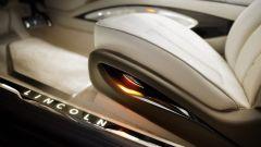 Lincoln MKZ Concept - Immagine: 15