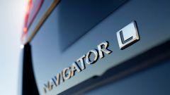 Lincoln Navigator 2015 - Immagine: 11