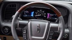 Lincoln Navigator 2015 - Immagine: 14