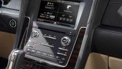 Lincoln Navigator 2015 - Immagine: 17