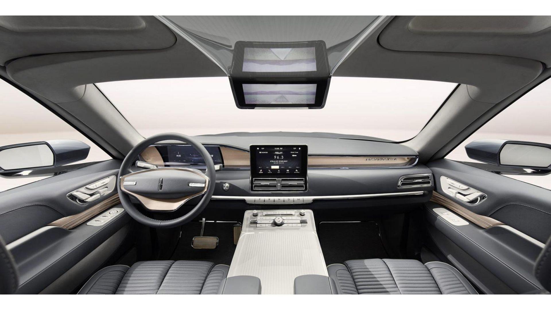 Used Cars For Sale Major World Chrysler Dodge Jeep Ram