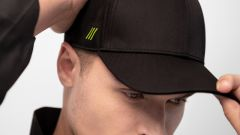 Linea lifestyle Peugeot Sport Engineered: il cappellino