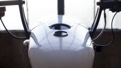 Lit Motors Kubo  - Immagine: 4