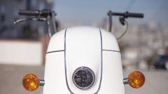 Lit Motors Kubo  - Immagine: 10