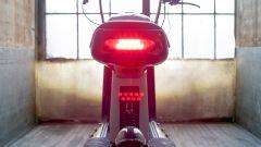 Lit Motors Kubo  - Immagine: 1