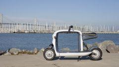 Lit Motors Kubo  - Immagine: 8
