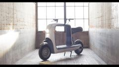 Lit Motors Kubo  - Immagine: 6