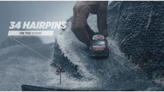 Little Big Racing: il dietro le quinte di Citroen C3 WRC - Immagine: 1