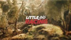 Little Big Racing: il dietro le quinte di Citroen C3 WRC - Immagine: 3