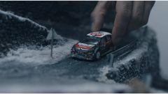 Little Big Racing: il dietro le quinte di Citroen C3 WRC - Immagine: 4
