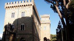 Livorno - Castiglioncello - Immagine: 3
