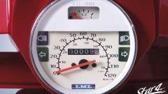 LML STAR 200i - Immagine: 25