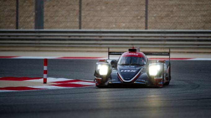 lmp2 bahrain