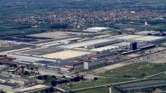 Pomigliano, quale futuro per i dipendenti. Alfa Romeo o Jeep?