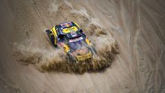 Loeb e Peugeot: la 2° Tappa della Dakar è vostra! - Immagine: 8