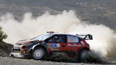 Loeb torna nel WRC con un 2° posto fenomenale - Immagine: 2