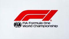 F1 2018: problemi legali e finanziari per il nuovo logo della Formula 1