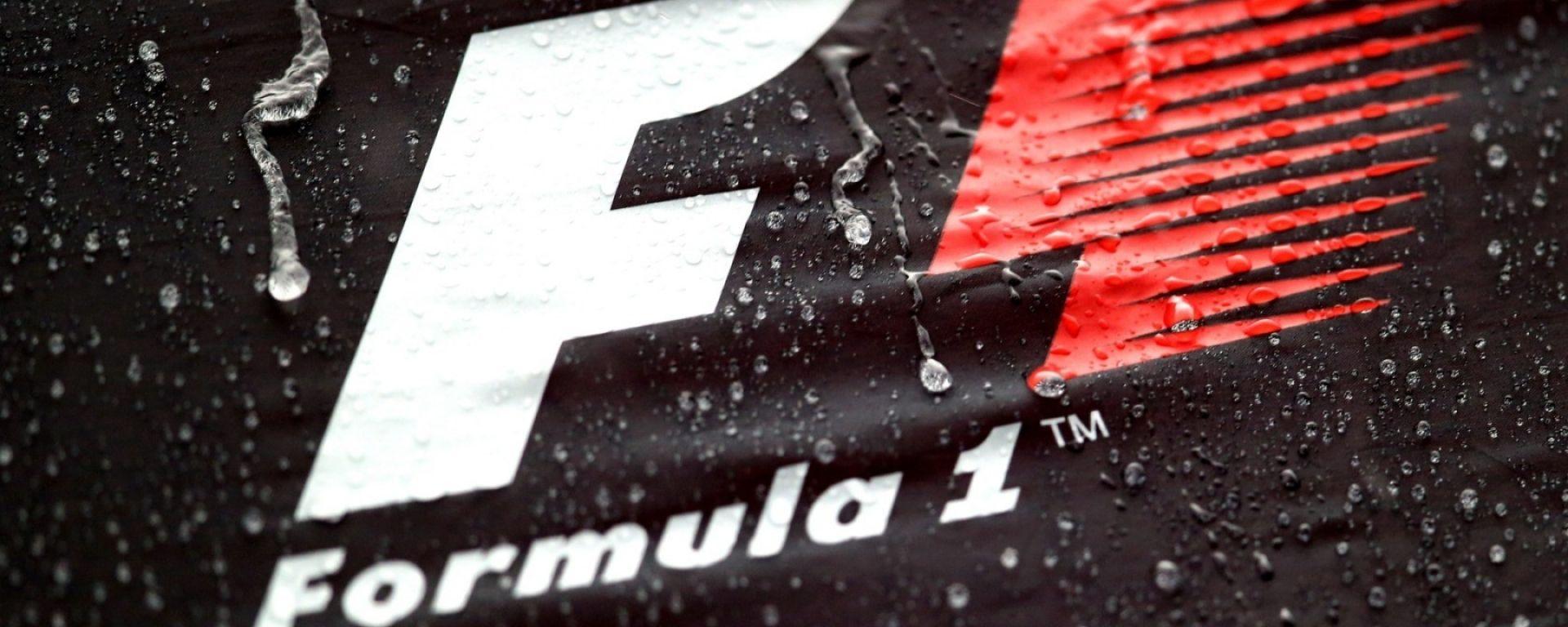 Calendario Formula Uno 2017: circuiti, date e risultati