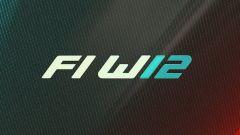 Mercedes F1 W12, ecco la data della presentazione