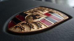 Perquisiti gli uffici Porsche di Stoccarda: si indaga per frode